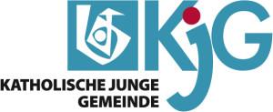 KJG-Logo_Text_rgb