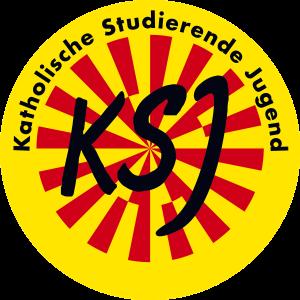 KSJ-Logo-web