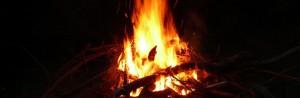 fire_header.jpg
