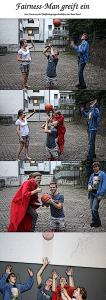 kollage_kleiner_comic-Ruben-DPSGBEuel